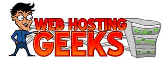 webhostinggeeks-logo