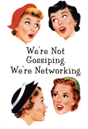 9248we-re-not-gossiping-posters-1