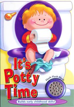potty_time_boy_250