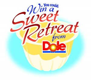 sweetretreat