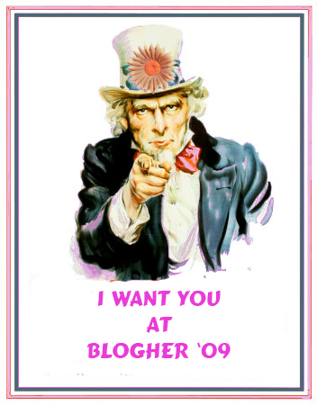 d128uncle-sam-i-want-you-posters-copy