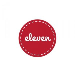 elevenshoes