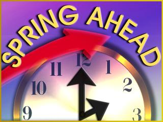 kytv_daylight-saving-time-spring-forward