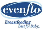 evenflo-logo