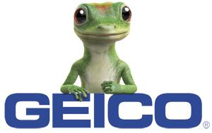 geicogecklogoweb