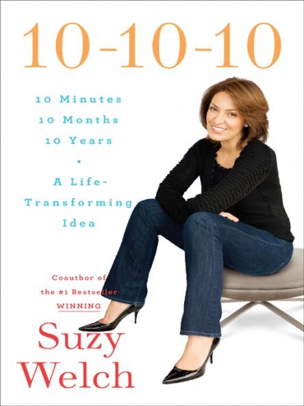 suzywelch-book