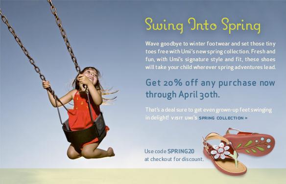 swingspring