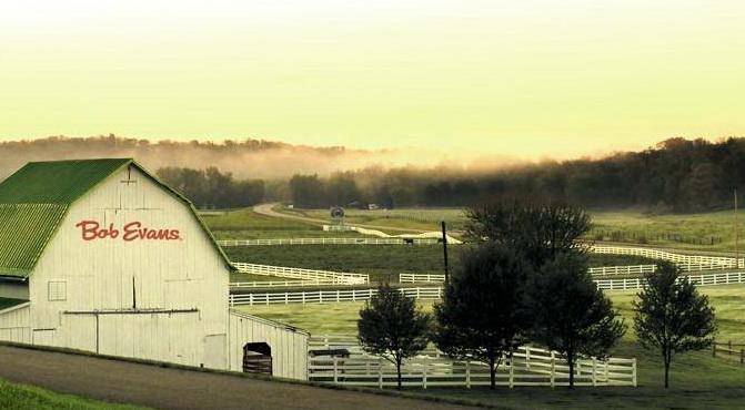 bobevans-farm