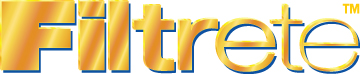 filtrete-logo1