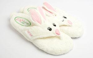 flip-hop-bunny-spa-sandal-1-lg1