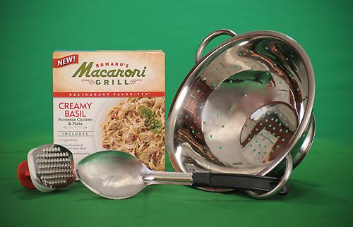 macaroni-grill-gift