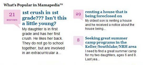 mamapedia2