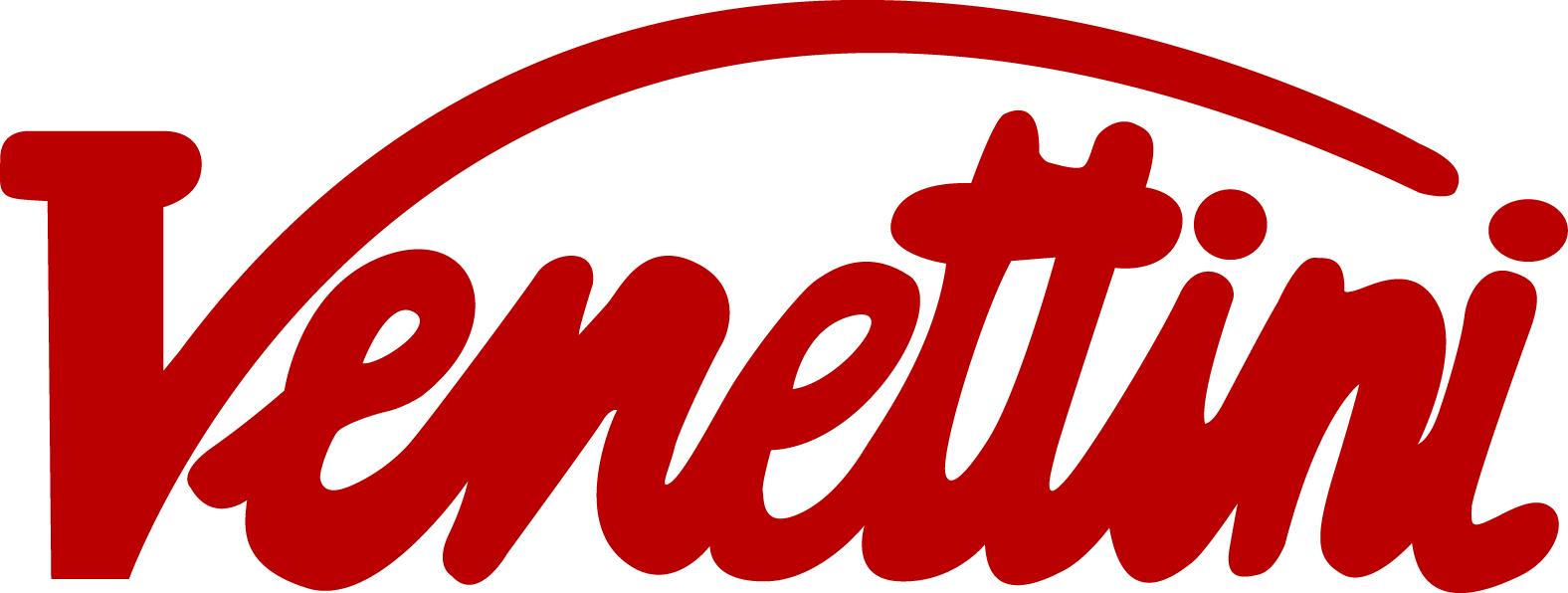 venettini_logo