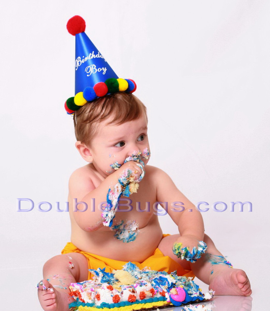 firstbirthday
