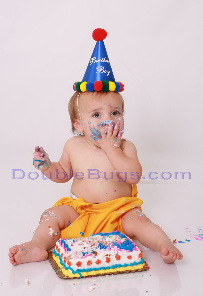 firstbirthday2