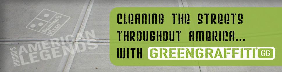 greengraffiti_v2