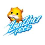 zhuzhu-logo