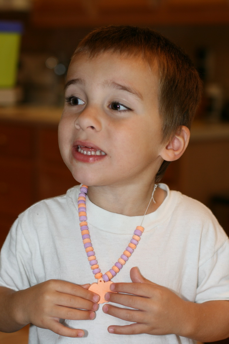 candy necklace5