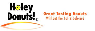 holey_donuts_logo